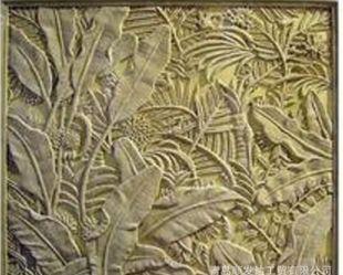 имитация песчаник имитация европейской помощи природный камень новых строительных материалов, GRC GFRC орошения бросить камень