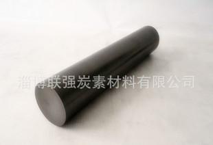 высокой чистоты графитовых стержней, высокой чистоты, род, углеродных материалов