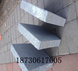высокая производительность неорганических теплоизоляционных материалов внешние стены пенки цемент цемент пенистых составной теплоизоляции Совета Совет
