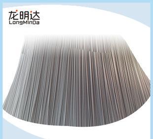Long term wholesale plastic broom broom silk silk PET