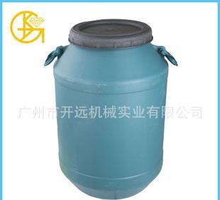 вязкость жидкости для измельчения KYG0159 абразивные материалы ювелирных изделий, обработки специальных первоначального подлинного