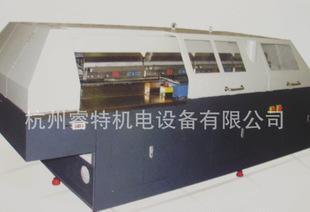 TBB50/4C поставок подержанных новый эллипс обязательный пакет машина букбайндер, клей, установленная линия
