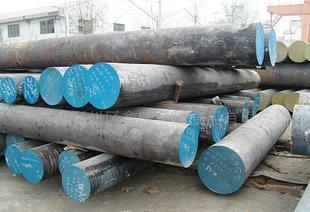 T8Mn инструментальная сталь инструментальная сталь инструментальная сталь T8Mn состав материалов стали T8Mn цены