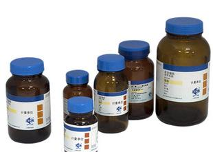 Gao Diansuan manufacturers spot supply strict quality assurance AR100g/ bottle chemical reagents