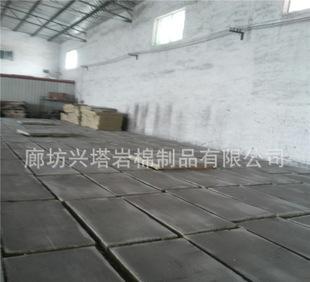 цемент неорганических минометных сетка wool стекловата теплоизоляции композитные панели _ теплоизоляции, теплоизоляционных материалов, Син башня