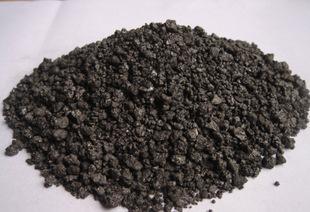 с низким содержанием серы науглероживатель коксующегося графит гранулированных углеродных материалов используется главным образом в качестве сырья лом