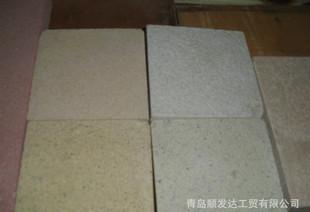 искусственный камень искусственный мрамор искусственный мрамор искусственный бросить камень стены сухие стены искусственный камень бросить камень