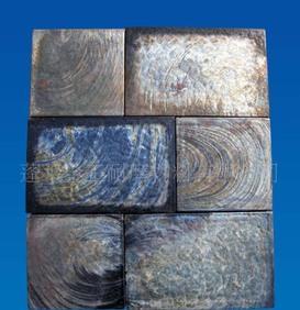 базальтовые плиты (бросить камень износостойких высококачественных стандартов износ пластины) износостойких полной спецификации