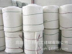 пористый силикат алюминия материалов, различных материалов теплоизоляции одеяло силикат алюминия
