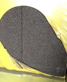 долгосрочных поставок цемента пенистых теплоизоляционных плит неорганических композитный теплоизоляционный лист теплоизоляционных материалов пенки цем