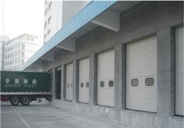 Xiamen, Putian, Zhangzhou, safe and durable, convenient and beautiful quality and cheap electric roller shutter sliding door