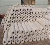 河北 廠家直供 無機復合硅酸鹽管 硅酸鹽板 硅酸鹽保溫材料 現貨;