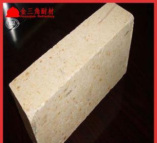 大量供应高铝耐火砖 各种耐火高铝砖砖 河南耐火材料厂家批发生产;