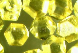 хэнань yalong Diamond сверхтвердых материалов Co., Ltd. (высокого класса)