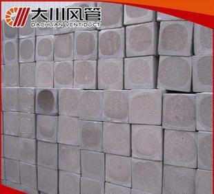 Внешние стены оптовых поставок неорганических пенистых теплоизоляционных плит фенольных плита