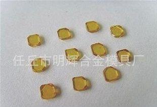 производитель предоставляет прямо алмазный порошок высокой прочности сверхтвердых материалов искусственных алмазов оптовой высококачественных алмазов
