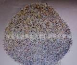 优质树脂砂,东莞金英研磨材料专业供应树脂砂,塑胶砂规格齐全;