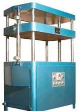 供应PYP-800书芯压平机 书芯 压平机 平压机 质量保证 淮南;