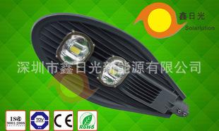 最新款LED路灯120W灯头厂家专业设计畅销LED路灯室外照明灯具;