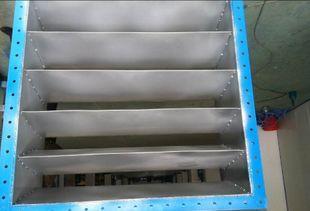 الطاقة النووية اختناق الجهاز مسامية الجناح الرياح جهاز اختناق مرور الهواء من المروحة الجانبية على الجهاز