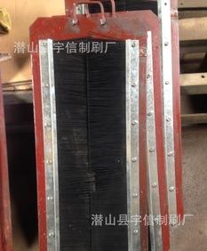 Производители, оптовые стальной проволоки длинноволосый кисти кисть зерна механизма высокого качества очистки сточных вод, стальной проволоки кисти ки