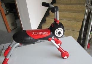 杭州余杭优质3D打印模型厂家;