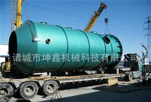 Manufacturers straight for IC anaerobic reactor IC anaerobic reactor high quality brand quality and low price