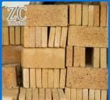 热销推荐 重质优级粘土耐火砖 优质耐火材料耐火砖 价格实惠;