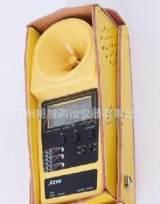 超声波线缆测高仪6000E(黄色;