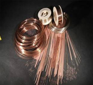 50% поставок Ag50 серебро серебряный припой кусок проволоки электрод 50 серебро 50 серебряная сварка кольцо 50 серебро сварочный порошок