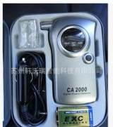 韓國HAN公司 CA2000呼吸式酒精檢測儀 ca2000酒精測試儀;