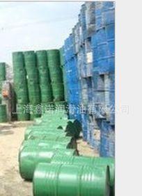 공급 발전소, 시멘트 공장 · 광산 기계 오픈 기어 오일 쓰다