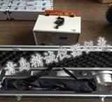 厂家供应KB-6120型电子流量计大气粉尘综合采样器 KB-6120采样仪;