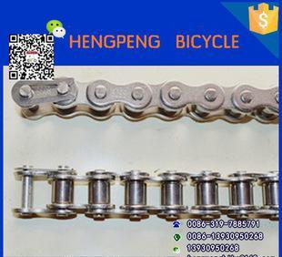 9 скорость цепи цепи поставок горный велосипед велосипед цепью велосипед езда оборудования частей цепи