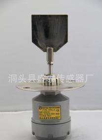 供应料位检测器,阻旋式料位控制器,SE180BCRI