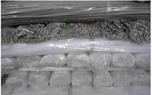厂家供应A级 米黄色 白色PP焊条 聚丙烯焊条 塑料焊条;