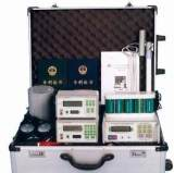 供應地下管道防腐層探測檢漏儀電火花檢測儀(圖);