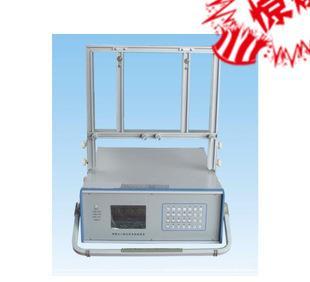 المحمولة متر الطاقة تدريج / ثلاثة مرحلة الطاقة الكهربائية متر اختبار المعدات