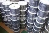 正品尼龙网管 网状伸缩套管 弹性编织网管 蛇皮网管 电源线套管;