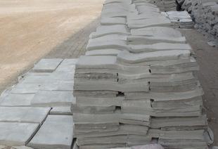 滄県誠治は、白黒ラテックスの白エマルションなど特殊再生剤を大量供給して