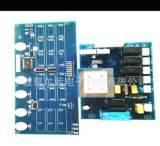 榨油机控制板PCBA方案设计 家电控制板电子产品设计加工生产厂家;
