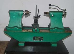 عالية الدقة اختبار انحراف انحراف تركيز الحديد الزهر أداة فحص أداة فحص أداة قياس انحراف 3017