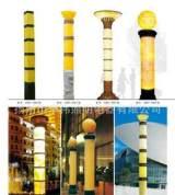 专业照明生产 物美价廉景观灯 加工生产景观灯 节能环保景观灯;
