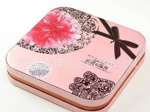 印刷の紙質の9の包裝箱の月餅の包裝箱の月餅の包裝の箱の月餅を包裝して、月餅は箱に提供して提供して