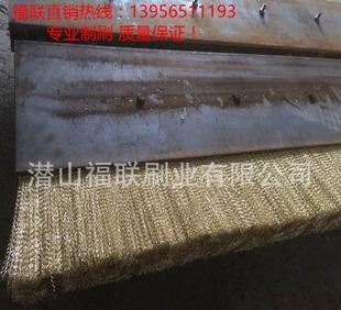 ке лиан стальной проволоки кисти производства прямых производителей стали линия производства стальной проволоки кисти очистных устройств статья кисть