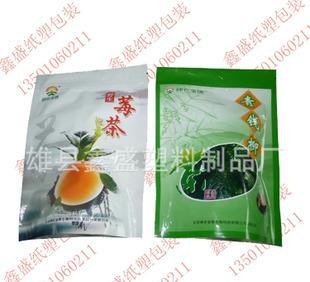 メーカーは直販食品として、複合包裝のレジャー食品の袋には、真空水煮、蒸煮袋