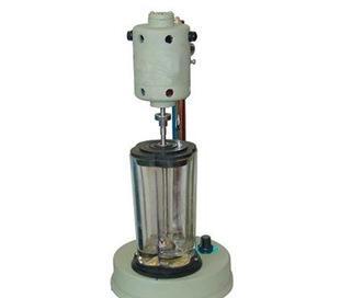 BLENDER ECO-400 microbial homogenization / homogenate machine