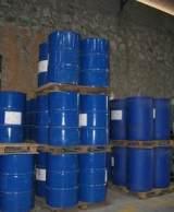 供应美国进口的超强柴油稳定剂;