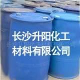 乳胶漆、水玻璃、107胶专用有机硅防水剂助剂;