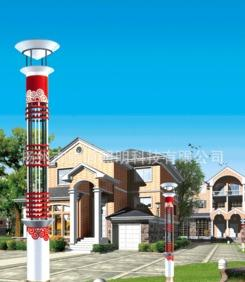 扬州led景观灯厂家直销专业设计户外景观灯 小区公园室外照明灯具;